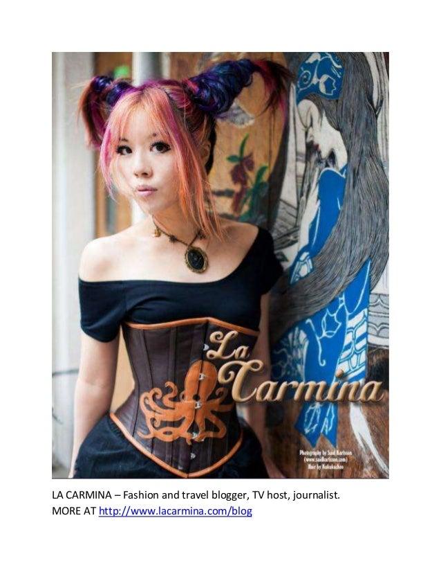 Gothica - Carmina Burana