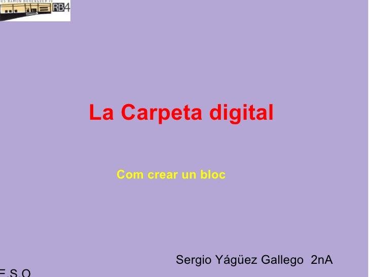La carpeta digital_com_crear_un_bloc
