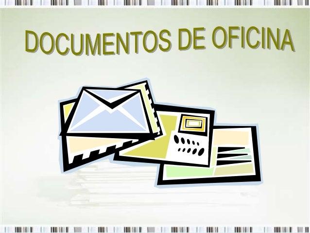 """""""Es un conjunto de documentos  personales o institucionales que  forman parte de la historia de un  individuo o entidad y,..."""