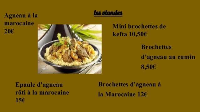Mes passions,cuisine et déco..: Pain fait maison a la marocaine.