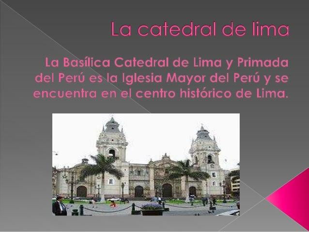 Larcomar es un centro comercial ubicado al final de la Av. Larco en en el distrito de Miraflores en Lima, Perú. El Centro ...