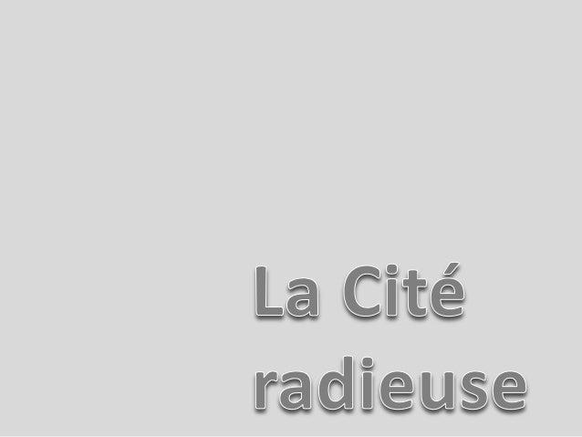 Charles-Edouard JEANNERET (1887, Suisse – 1965, France) dit « Le Corbusier» est un architecte, urbaniste, décorateur, pein...
