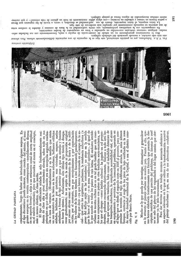 La ciudad pampeana parte 2
