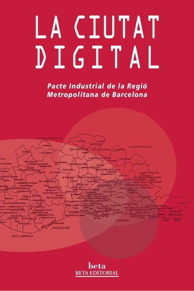 La Ciutat Digital