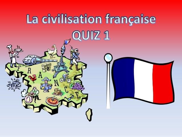 1. Comment s'appelle le Président de       la république française?A)   Nicolas SarkozyB)   François HollandeC)   Jacques ...