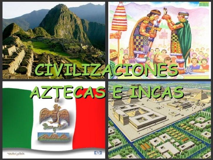 Civilizaciones Precolombinas Aztecas Incas Mayas | Tattoo Design Bild