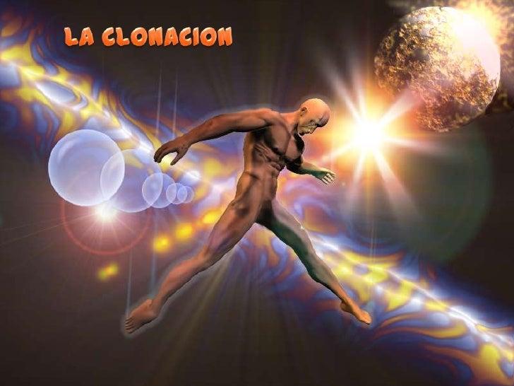 Relax, Lectura terapéutica, revista mensual Mayo de 2012.