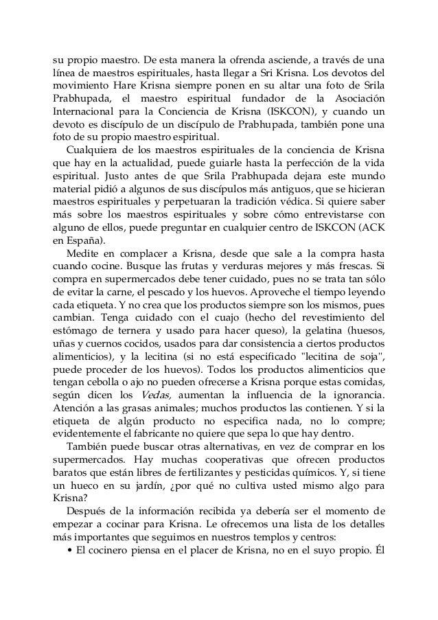 historia del vegetarianismo pdf