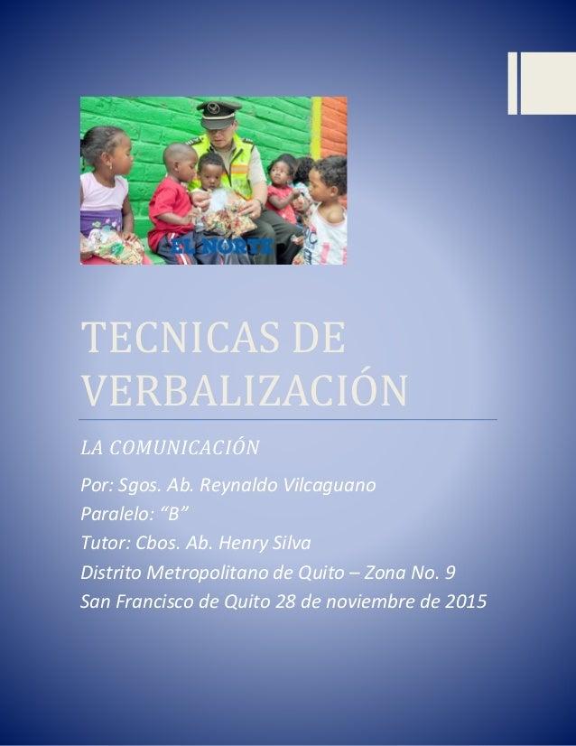 ²Recuperado de la web: http://es.scribd.com/doc/67803580/La-comunicacion-oooooooo, 10 de septiembre del 2012 Por: Reynaldo...