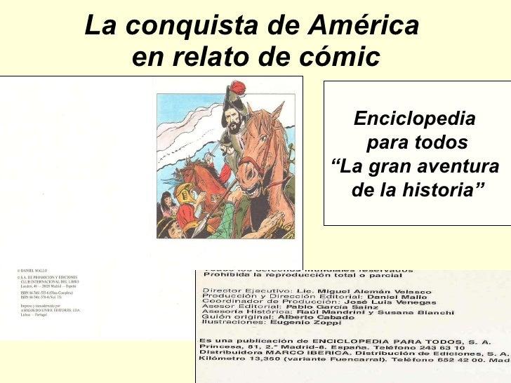 Powers Comic