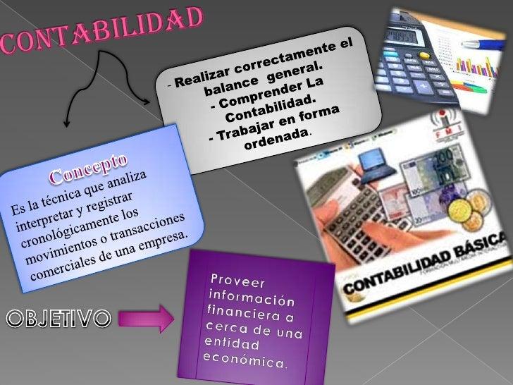 CLASIFICACIÓN            CLASIFICACIÓNACTIVO                       PASIVO                        BALANZA•Caja• Banco      ...