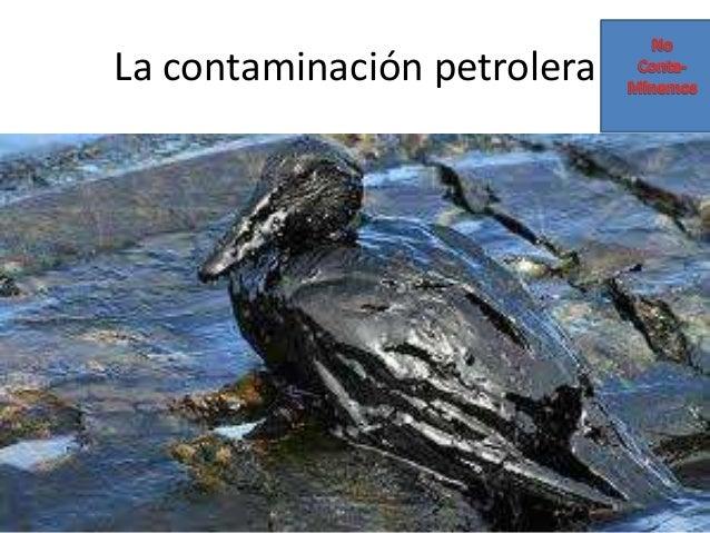 Fotos relacionadas con el agua 12