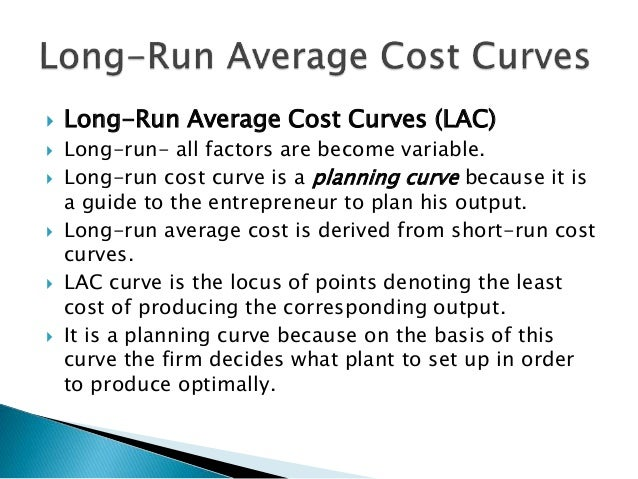 how to find average variable cost from total cost function