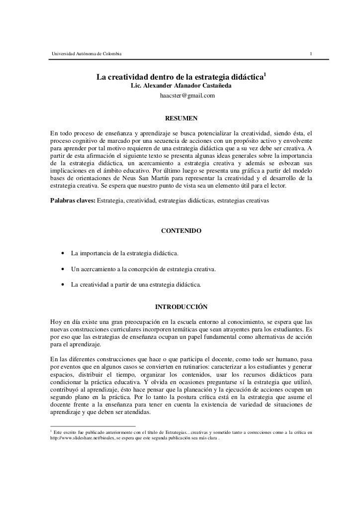 Universidad Autónoma de Colombia                                                                                          ...