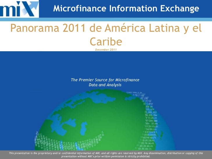 Lac report  english