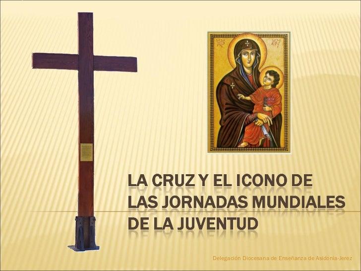 Delegación Diocesana de Enseñanza de Asidonia-Jerez