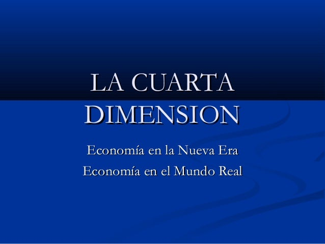 origen - EL LIBRO DE URANTIA La-cuarta-dimension-el-escriba-power-point-1-1-638