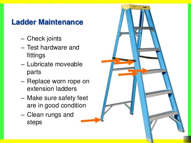 Ladder Safety Shoes Bing Images