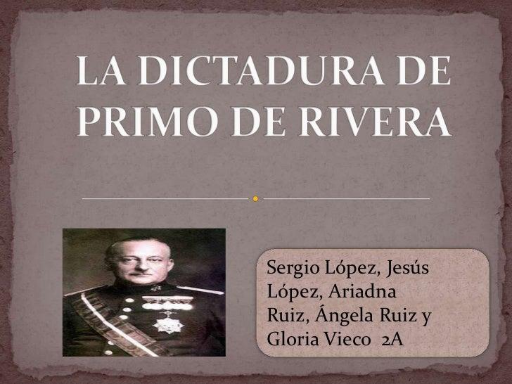 Sergio López, JesúsLópez, AriadnaRuiz, Ángela Ruiz yGloria Vieco 2A