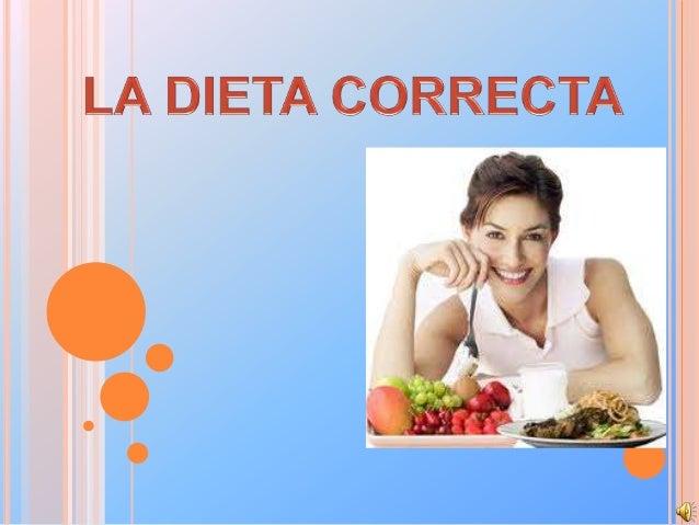 Plato Del Bien Comer | apexwallpapers.com