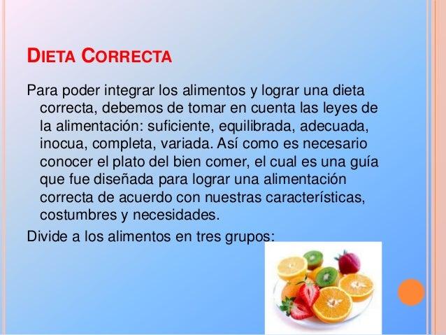La dieta correcta for La zanahoria es una hortaliza