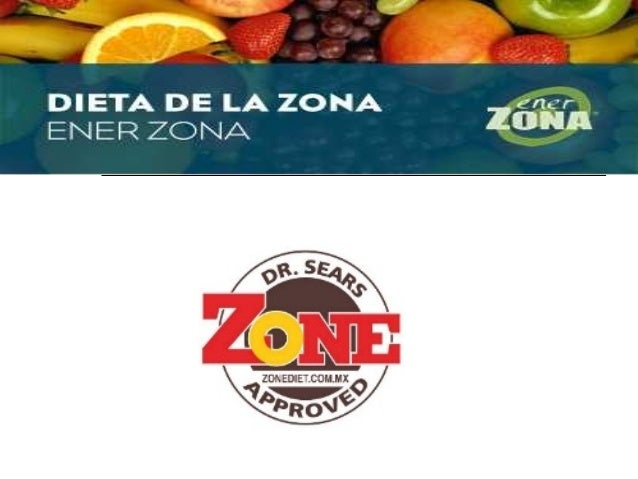 """ Dr. Barry Sears  Publicaciòn bestseller """"the zone"""" nació 1995 E.U  Dieta favorita de las estrellas de"""