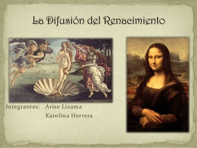 Integrantes: Arise Lizama Karolina Herrera