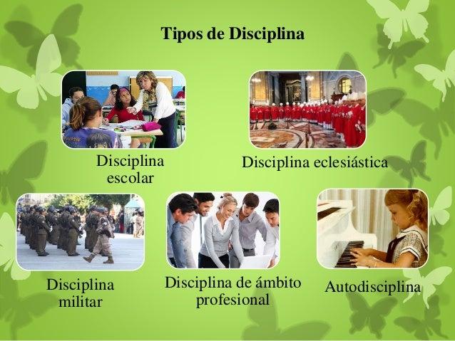 La disciplina y la indisciplina escolar for Concepto de periodico mural