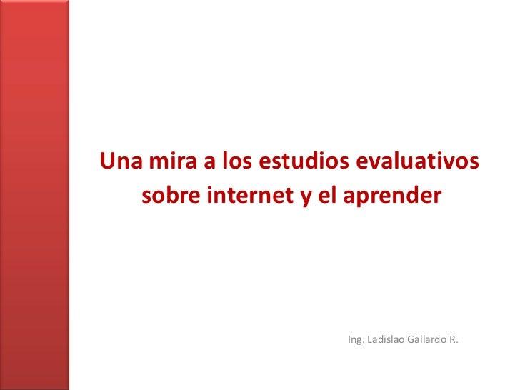 Ladislao gallardo mitos-01-10