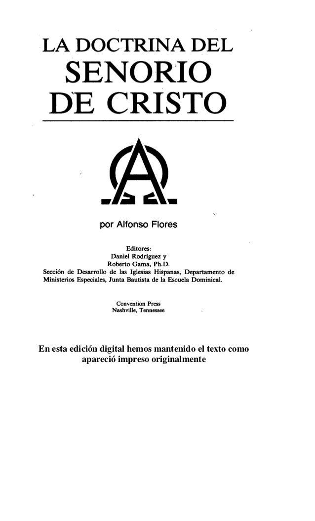 En esta edición digital hemos mantenido el texto como apareció impreso originalmente