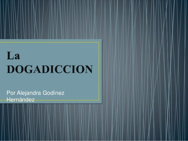 Por Alejandra Godínez  Hernández