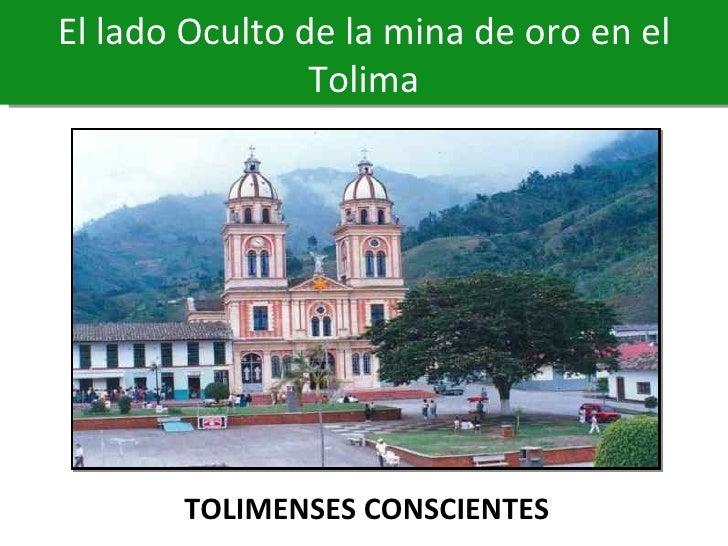 Lado oculto-mina-cajamarca