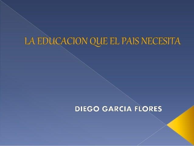 La escuela es… el lugar donde se es y se hacen  amigos, no se trata sólo de edificios, aulas,  salas, pizarras, programas,...