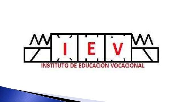 La empresa es un instituto educativo  con animo de lucro, en el cual todo tipo  de persona titulada bachiller,  interesada...