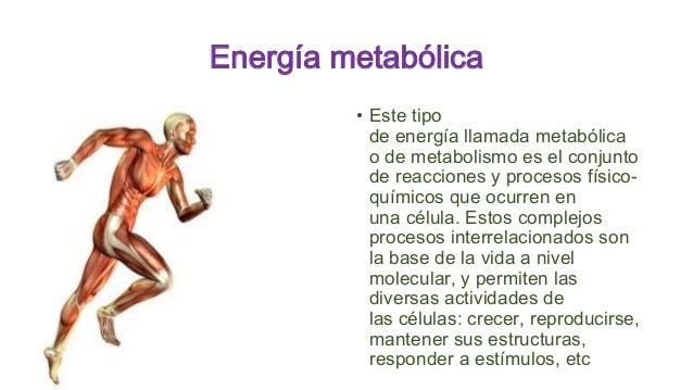 diferencias entre antiinflamatorios esteroideos y no esteroidales