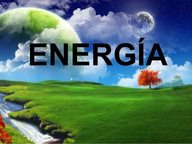 ¿Sabías que…?  Si un automóvil está detenido y lo queremos poner en movimiento, debemos entregarle una cantidad de energí...