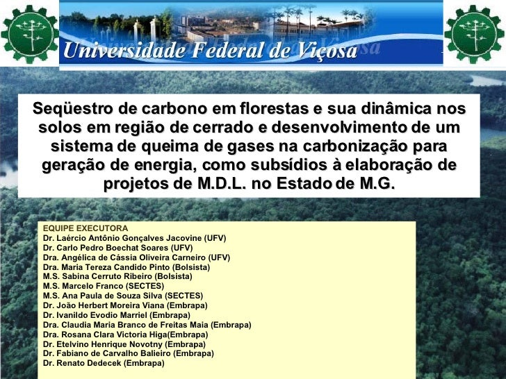 Laercio   Manha