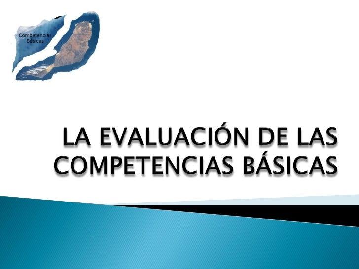 Actividad consistente en recoger la información necesaria para tomar decisiones educativas adecuadas (Genesee, 1996)  Una ...