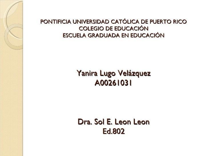 La evaluación y acreditación de la educación virtual