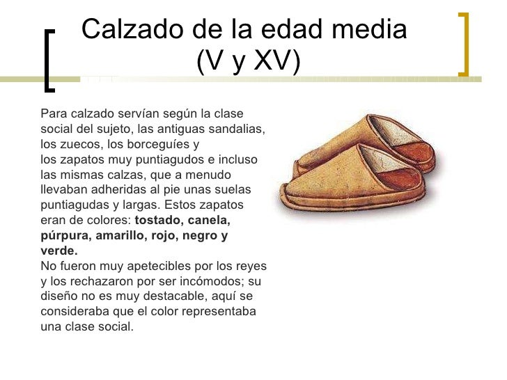 Mujer Media Edad Zapatos Edad Mujer Media Edad Zapatos Media Mujer Zapatos wOYBtvxvFq