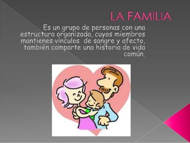 FAMILIAS MONOPARENTALES: Cuentan solo con la presencia de la mama o el papà,quièn vive con sus hijos e hijas. FAMILIAS NÙC...