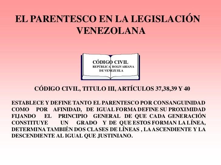 Cuadro Comparativo Matrimonio Romano Y Venezolano : La familia romana
