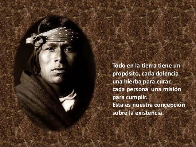 Todo en la tierra tiene un propósito, cada dolencia una hierba para curar, cada persona una misión para cumplir. Esta...