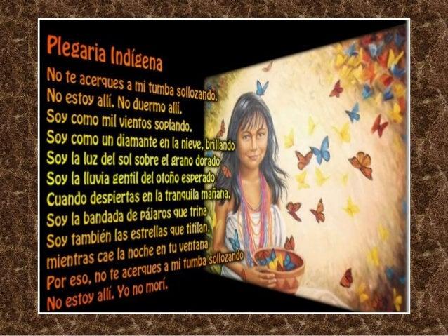 La fantastica sabiduria indigena1