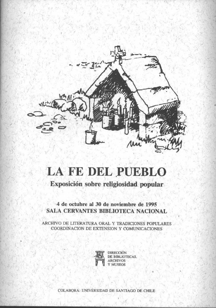 m         4 de octubre al30 de noviemb  SALA CERVANTES BIBLIOTEC  ARCHWO DE LITERATURA ORALY TRADI(    COORDINACION DE EXT...