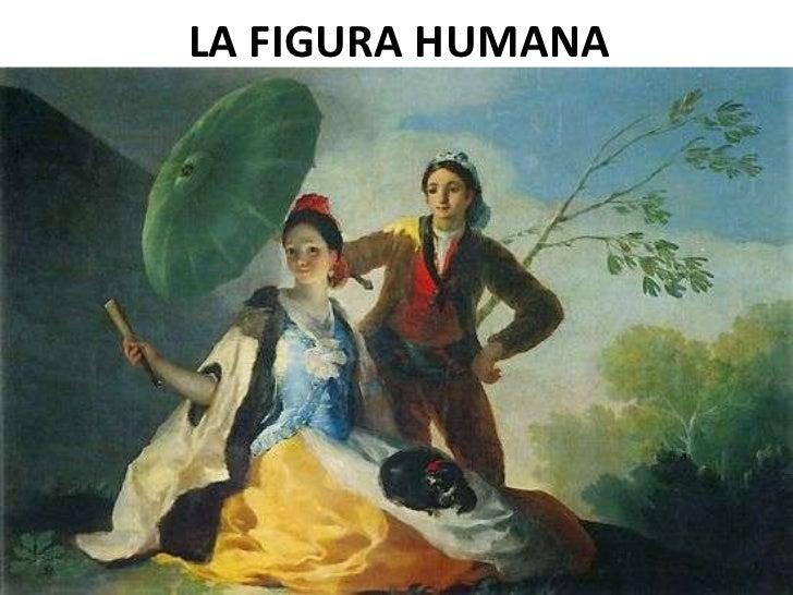 La  figura  humana_ y_ el_ rostro