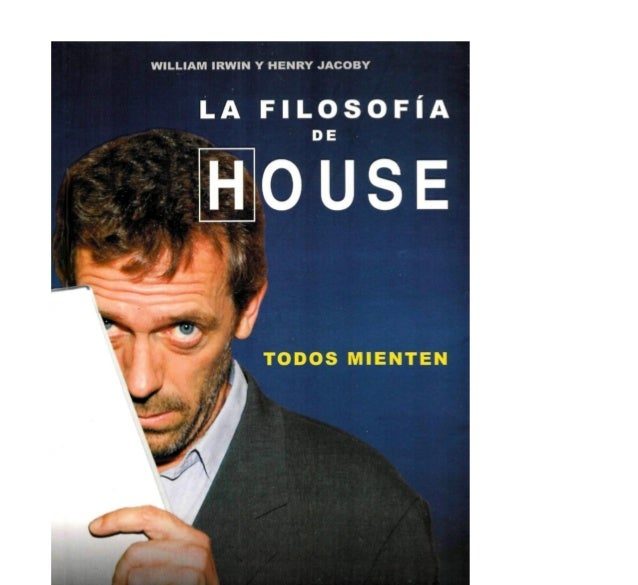 La filosofia del_dr_house