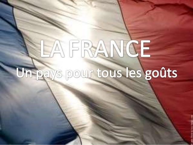 Carte politique:-22 régions + Lesrégions françaisesd'outre-mer-96 départements-327arrondissements