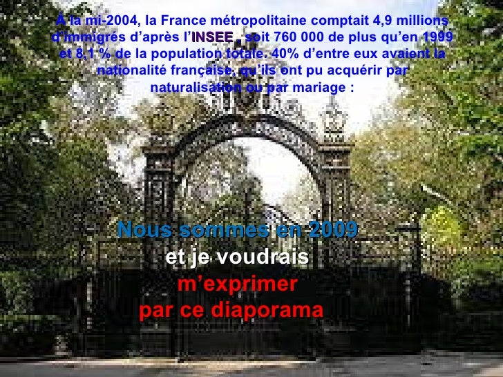 La France Den