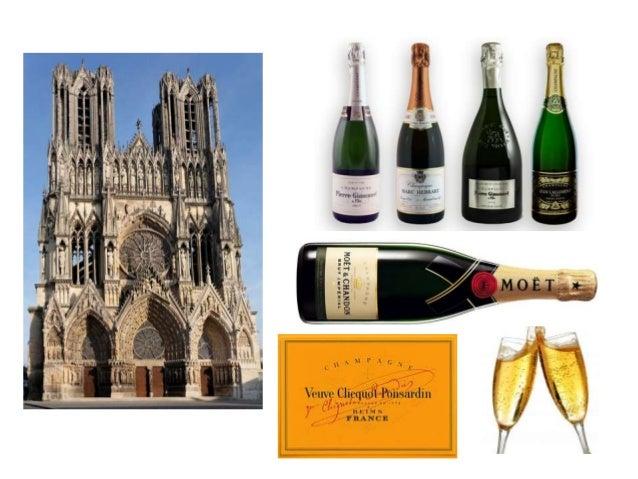 http://www.ville-limoges.fr/index.php/fr/decouvrir-limoges